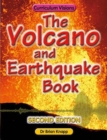 The Volcano and Earthquake Book - Book
