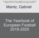 The Yearbook of European Football 2019-2020 - Book