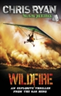 Wildfire : Code Red - Book