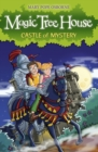 Magic Tree House 2: Castle of Mystery - Book