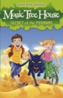 Magic Tree House 3: Secret of the Pyramid - Book