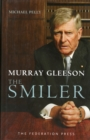 Murray Gleeson - The Smiler - Book