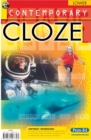 Contemporary Cloze (Ages 5-7) : Lower (Ages 5-7) - Book