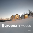 European House - Book