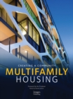 Multifamily Housing: Creating a Community - Book