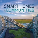 Smart Homes and Communities - Book