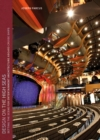 Design on the High Seas : Setting the Scene for Entertainment Architecture Aboard Cruise Ships - Book