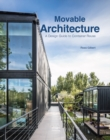 Movable Architecture : A Design Guide to Container Reuse - Book