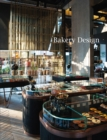 Bakery Design - Book