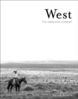 West : The American Cowboy - Book