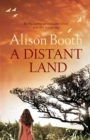 A Distant Land - eBook