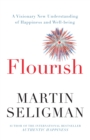 Flourish - eBook
