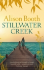 Stillwater Creek - eBook