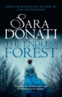 The Endless Forest : #6 in the Wilderness series - eBook