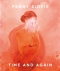 Penny Siopis : Time and Again - eBook