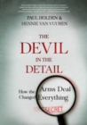 The Devil In The Detail : How The Arms Deal Changed Everything - eBook