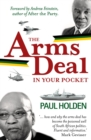 The Arms Deal In Your Pocket - eBook