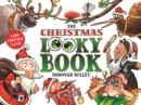 The Christmas Looky Book - Book