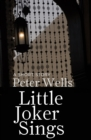 Little Joker Sings - eBook