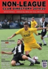 Non-League Club Directory 2019-20 - Book
