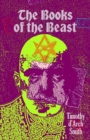 Books of the Beast : New Edition - Book
