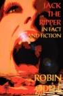 Jack the Ripper in Fact and Fiction - Book