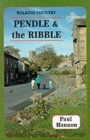 Pendle and the Ribble - Book