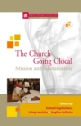 The Church Going Glocal : Mission and Globalisation 6 - eBook