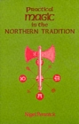 Practical Magic in the Northern Tradition - Book