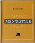 Men's Style - Book
