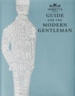 Guide for the Modern Gentleman - Book