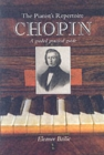 Chopin : A Graded Practical Guide - Book