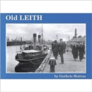 Old Leith - Book