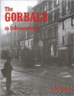 The Gorbals : An Illustrated History - Book