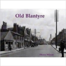 Old Blantyre - Book