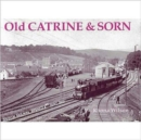 Old Catrine and Sorn - Book