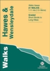 Walks Hawes and Wensleydale - Book