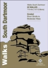 Walks South Dartmoor - Book