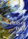 Paths of Faith - Book