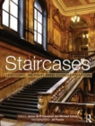 Staircases : History, Repair and Conservation - Book