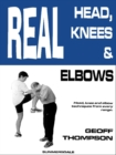 Head, Knees & Elbows - Book