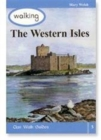 Walking the Western Isles - Book