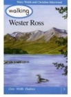 Walking Wester Ross - Book