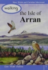 Walking the Isle of Arran - Book