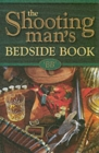 The Shooting Man's Bedside Book - Book
