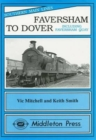 Faversham to Dover : Including Faversham Quay - Book