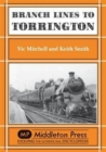 Branch Lines to Torrington : from Barnstable to Halwill Junction - Book
