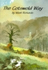 The Cotswold Way - Book