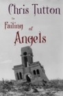 The Failing of Angels - Book