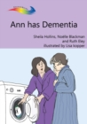 Ann Has Dementia - eBook